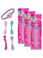 Barbie Mermaid Friendship Bracelet Kit 8ct