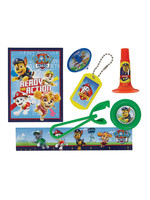 PAW Patrol Adventures Favor Pack 48 pc