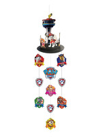 PAW Patrol Adventures Chandelier
