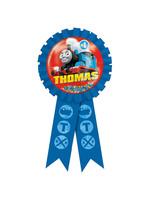 Thomas the Tank Engine Award Ribbon