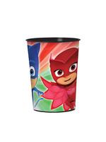 PJ Masks Favor Cup