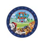 Paw Patrol Adventures