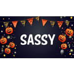 Sassy Costumes
