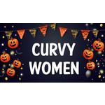 Women Curvy
