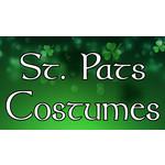St. Pats