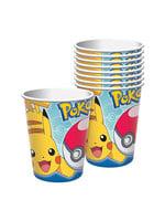 Pokémon Core Cups 8ct