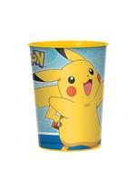 Pokémon Core Favor Cup