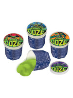 Rise of the TMNT Ooze Putty Favors - 4ct