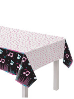 Internet Famous Table Cover
