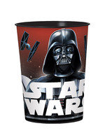 Star Wars Favor Cup