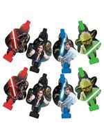 Star Wars Blowouts - 8ct