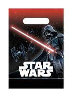 Star Wars Favor Bags - 8ct