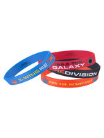 Star Wars - The Force Awakens Wristbands 4ct