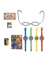 Harry Potter Favor Pack 48pc