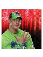 16CT LUN WWE SMASH