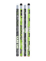 Level Up Pencils 8ct