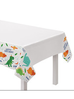 Dino-Mite Table Cover