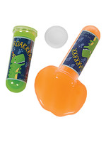 Dino-Mite Slime 4ct