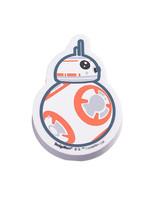 Star Wars - The Force Awakens Giant Eraser