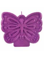Flutter Candle