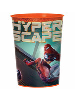 Hyper Scape Favor Cup - 16oz