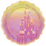 "Disney Princess ""Once Upon A Time"""