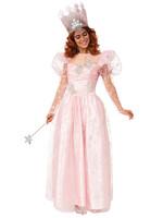 RUBIES Glinda the Good Witch Costume - Women's