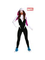 RUBIES Spider Gwen - Women's