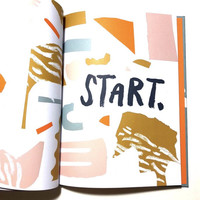 Compendium Book | Now Is The Time For Dreams