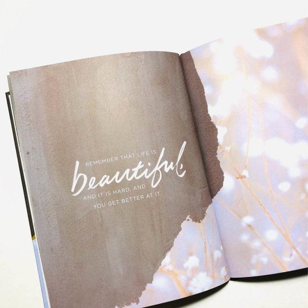 Compendium Book | You Already Are