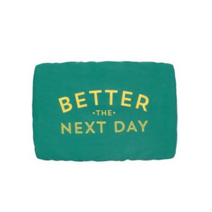 Now Designs Baking Dish Cover | Better The Next Day