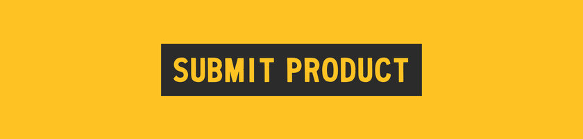 Submit Product