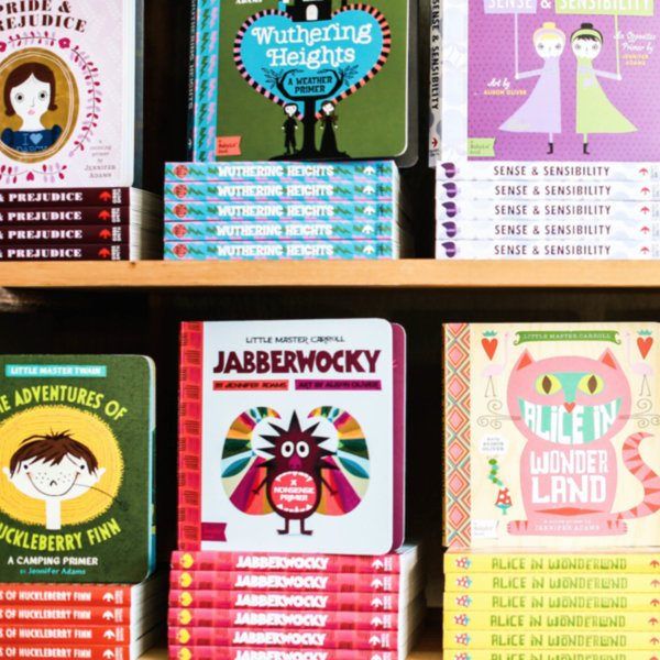 Gibbs Smith Board Book   The Adventures Of Huckleberry Finn