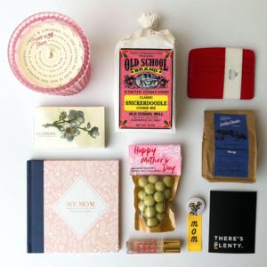 Plenty Made Gift Box | Mom [$99.99]