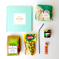 Gift Box | Mother's Day  [$49.99]