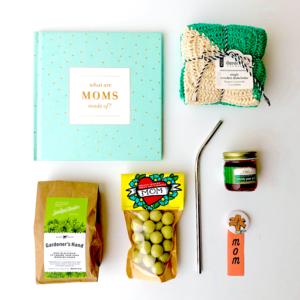 Gift Box | Mom  [$49.99]