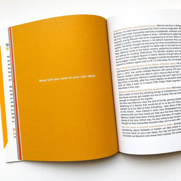 Compendium Book | Ten
