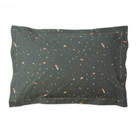 Meri Meri Pillow Sham | Space