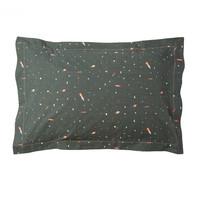 Pillow Sham   Space