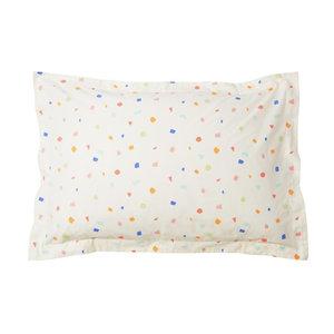 Meri Meri Pillow Sham | Multi (TAKE 30% OFF)