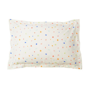 Meri Meri Pillow Sham | Multi