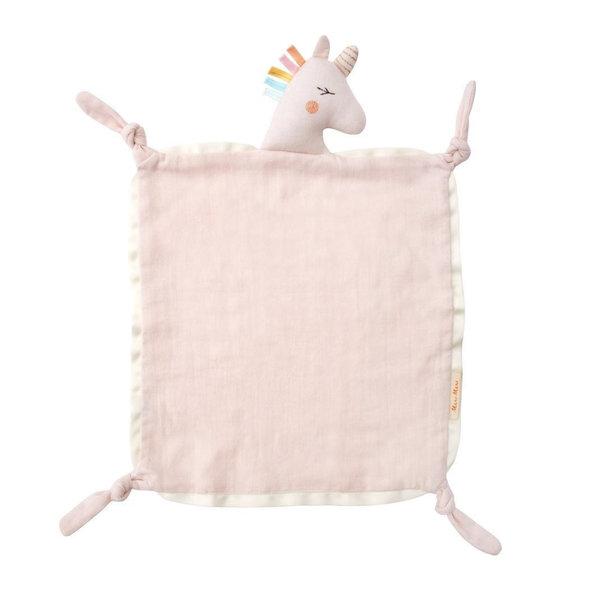 Meri Meri Baby Blanklette | Unicorn