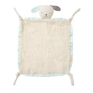 Meri Meri Baby Blanklette | Dog