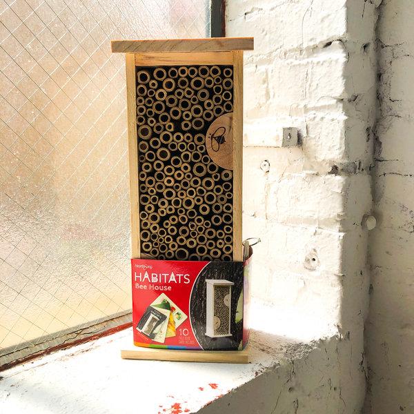 HearthSong Bee House