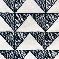 Now Designs Tea Towel | Set/2 | Shadowvale