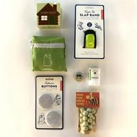PLENTY Gift Box | Dad [$49.99]