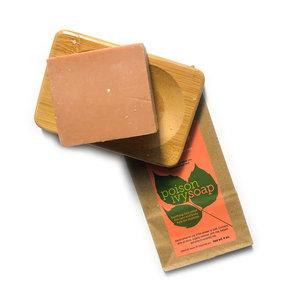 SallyeAnder Soaps Soap|Poison Ivy
