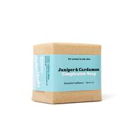 SallyeAnder Soaps Bar Soap | Complexion