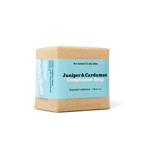 SallyeAnder Soaps Soap | Complexion Bar