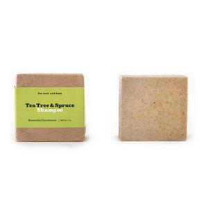 SallyeAnder Soaps Soap | Shampoo